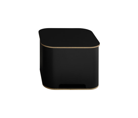 Ô Perché by Ligne Roset | Storage boxes