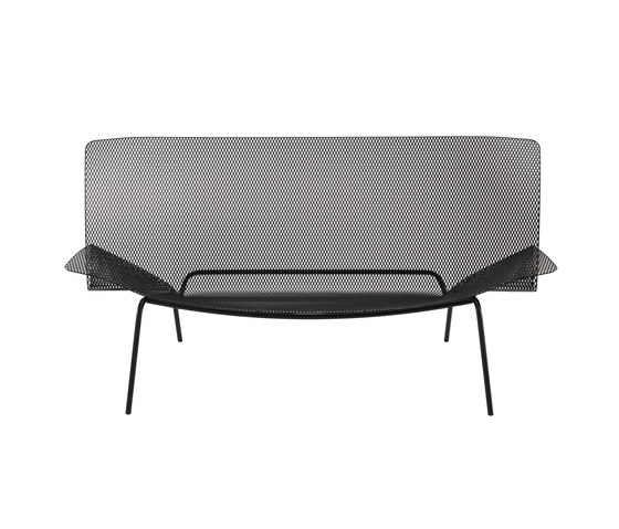 Grillage by Ligne Roset | Sofas