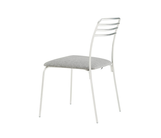 Resille by Ligne Roset | Garden chairs