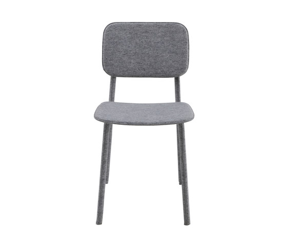 Felt by Ligne Roset | Chairs