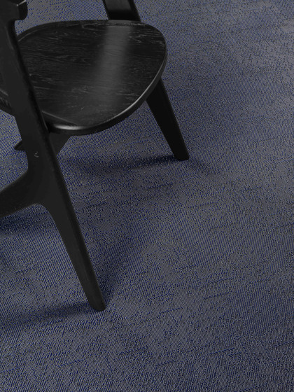 Create Como by Bolon | Carpet rolls / Wall-to-wall carpets