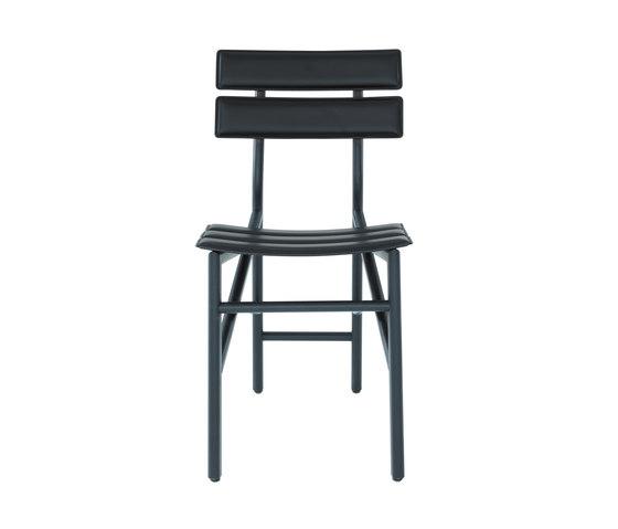 Folk von Ligne Roset | Stühle
