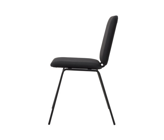 Simplissimo by Ligne Roset | Chairs