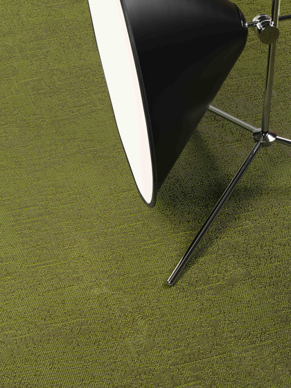 Create Efficio by Bolon | Wall-to-wall carpets