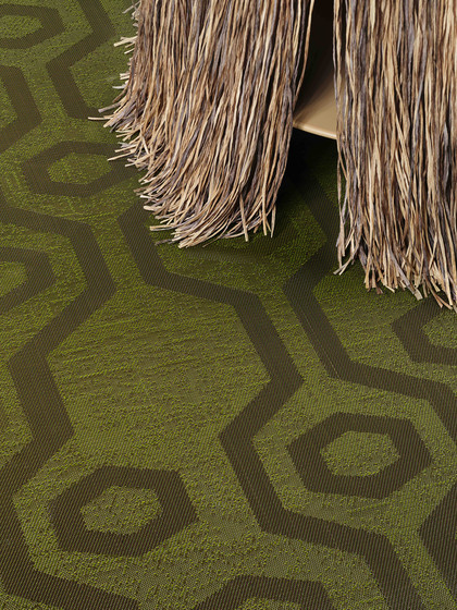 Create Creo by Bolon | Wall-to-wall carpets