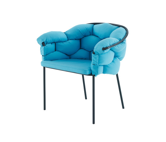 Serpentine by Ligne Roset | Chairs