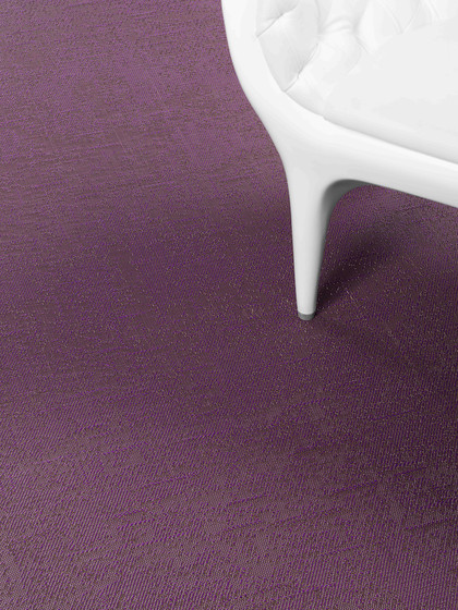 Create Simulo by Bolon | Wall-to-wall carpets