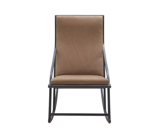 Dérive 2 by Ligne Roset | Armchairs