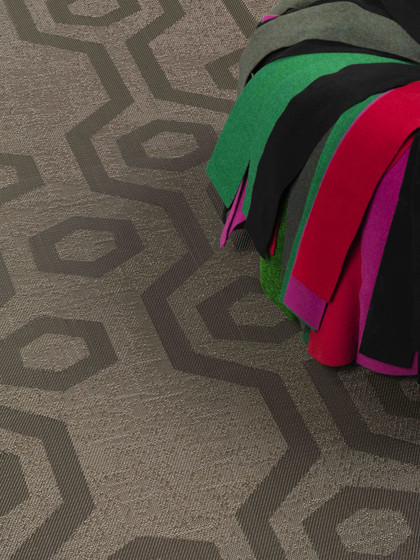 Create Specio by Bolon | Carpet rolls / Wall-to-wall carpets