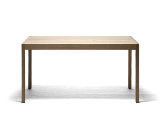 Seminar KVP5-6-7-7B Table by Nikari | Individual desks
