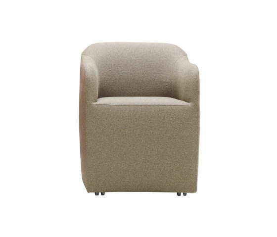 Luca Soft by Ligne Roset | Armchairs