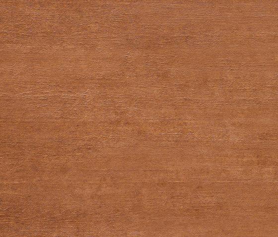 Reverse Copper de Floor Gres by Florim | Baldosas de suelo