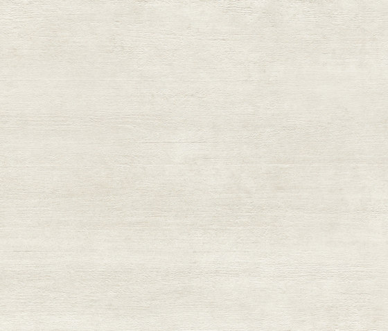 Reverse White by Floor Gres by Florim | Tiles