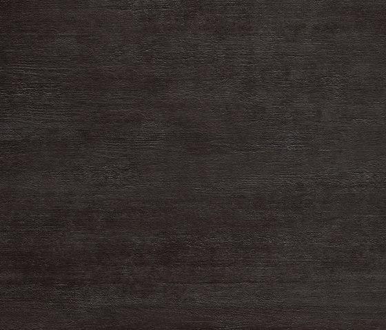 Reverse Zinc de Floor Gres by Florim | Baldosas de suelo
