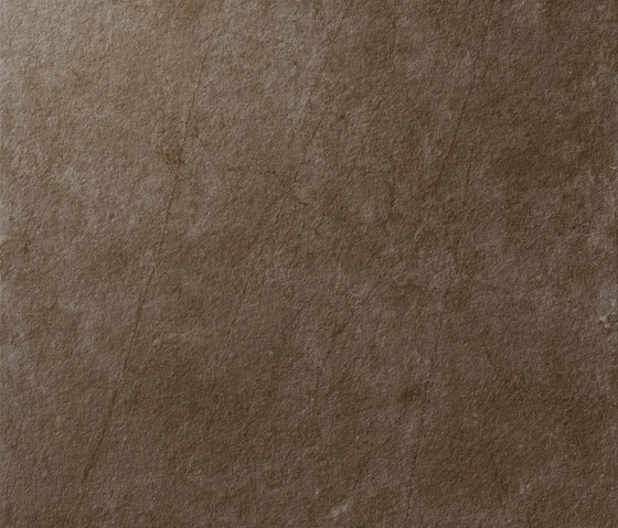 Flair Cafe Bush-Hammered by INALCO | Ceramic slabs
