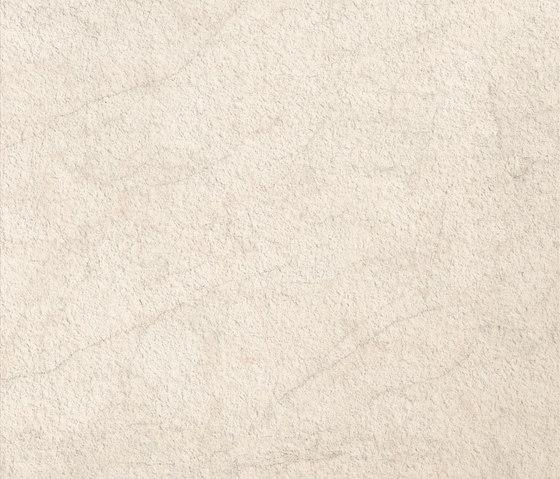 Nacaré Blanco Plus Bush-Hammered SK von INALCO | Bodenfliesen