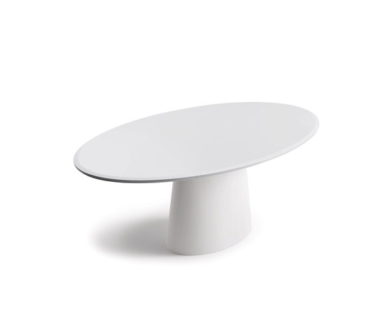 Conic by COR | Restaurant tables