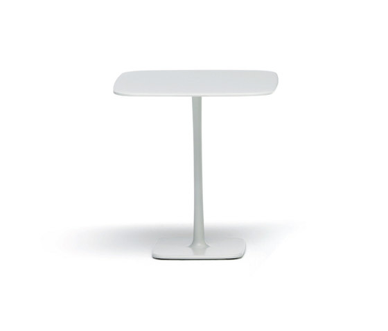 Jalis de COR | Tables d'appoint