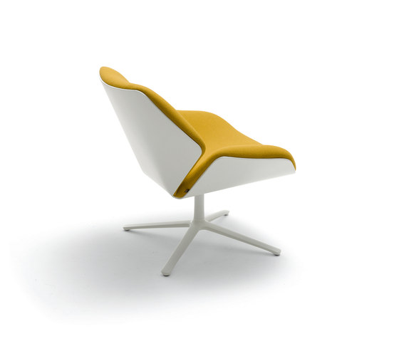 Shrimp by COR | Lounge chairs