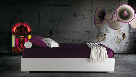 Haiti by Milano Bedding | Double beds