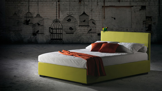 Malibu by Milano Bedding | Double beds