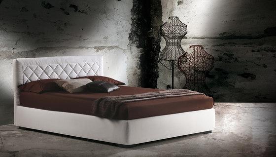 Martinica by Milano Bedding | Double beds
