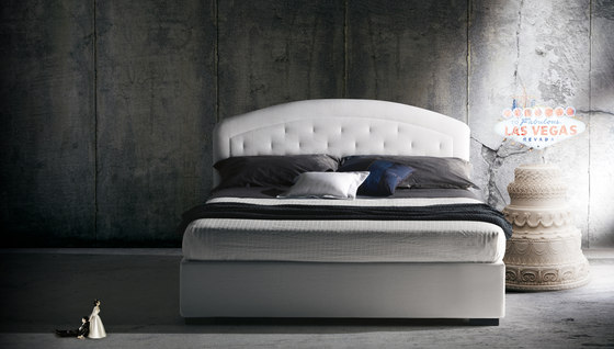Moorea by Milano Bedding | Double beds