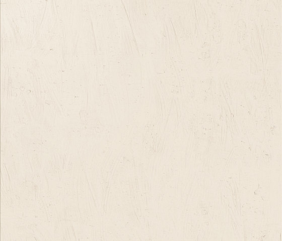 Handcraft Blanco Plus Natural SK by INALCO | Floor tiles