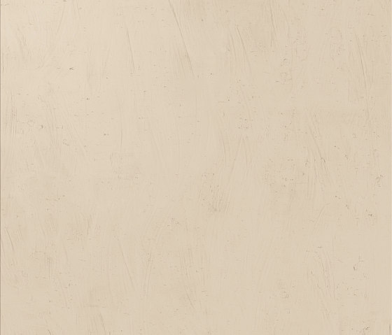 Handcraft Crema Natural SK by INALCO | Floor tiles
