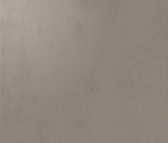 Handcraft Gris Natural SK by INALCO | Floor tiles