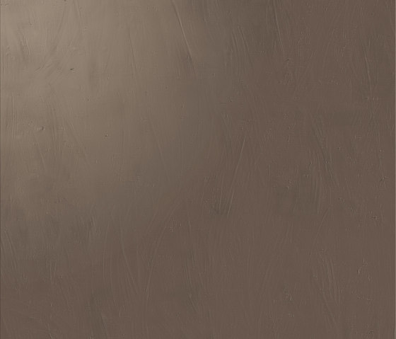 Handcraft Brown by INALCO | Ceramic panels