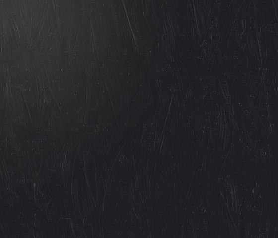 Handcraft Negro Natural SK by INALCO | Floor tiles