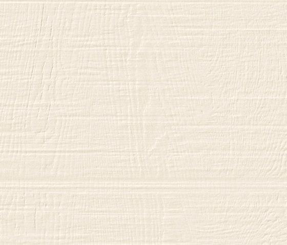 Prints Vestige 1.0 Blanco Plus Natural SK by INALCO | Floor tiles