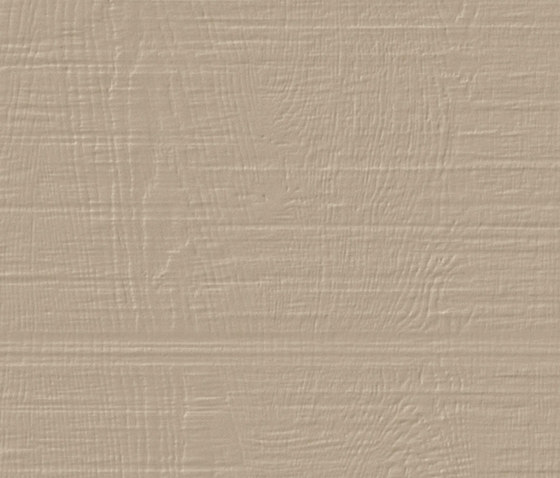 Prints Vestige 1.0 Camel Natural Sk by INALCO | Floor tiles