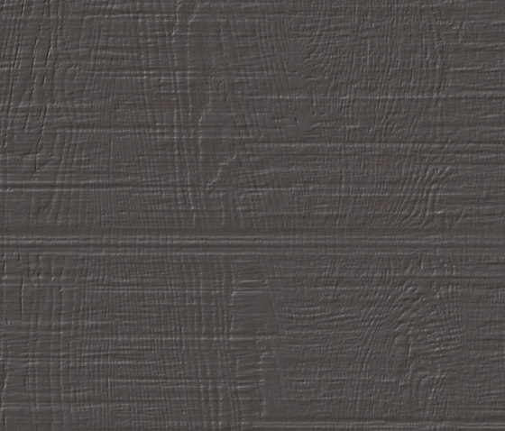 Prints Vestige 1.0 Negro Natural Sk by INALCO | Floor tiles