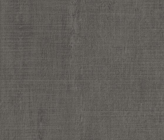Prints Vestige 2.0 Negro Natural SK di INALCO | Piastrelle/mattonelle per pavimenti