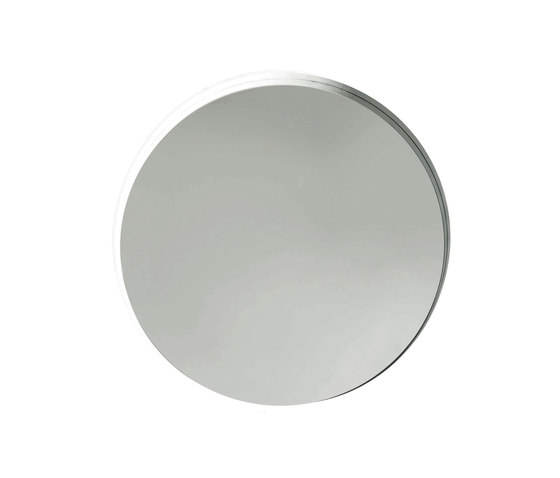 Morphing Mirror by Kos | Wall mirrors