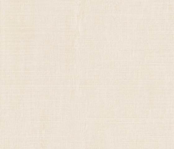 Prints Vestige 2.0 Blanco Plus Natural SK di INALCO | Piastrelle/mattonelle per pavimenti