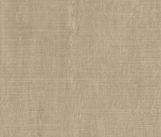 Prints Vestige 2.0 Camel Natural SK de INALCO | Baldosas de suelo