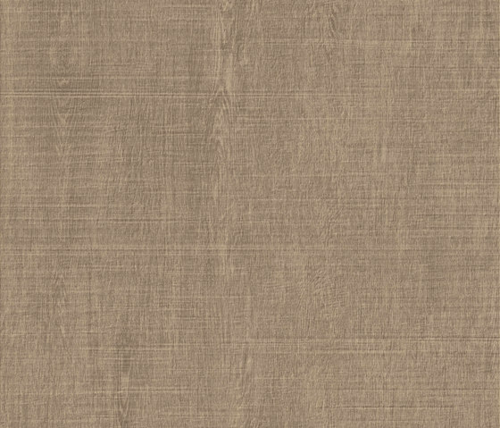 Prints Vestige 2.0 Fresno Natural SK by INALCO | Floor tiles