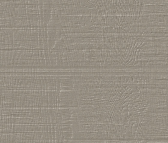 Prints Vestige 1.0 Gris Natural Sk by INALCO | Floor tiles