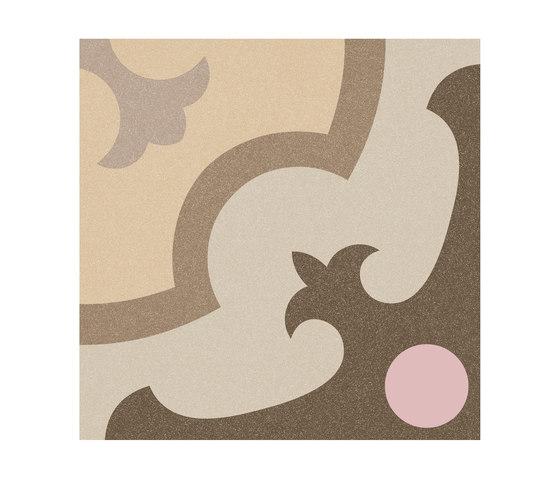 Ordal Beige by VIVES Cerámica | Floor tiles