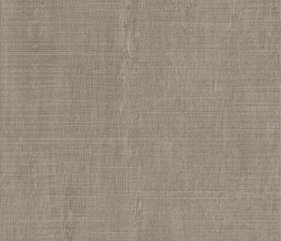 Prints Vestige 2.0 Gris Natural SK by INALCO | Floor tiles