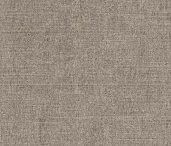 Prints Vestige 2.0 Gris Natural SK di INALCO | Piastrelle/mattonelle per pavimenti