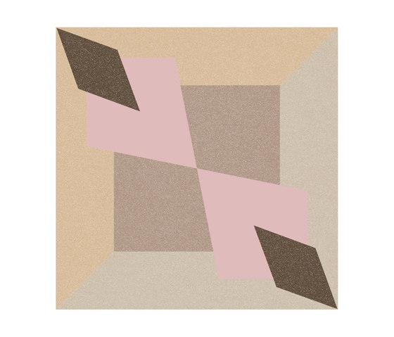 Morera Beige by VIVES Cerámica | Floor tiles