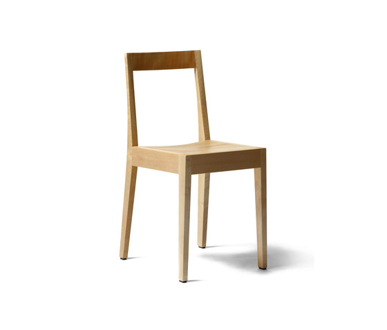 Café Spiral RMS1 Chair by Nikari | Multipurpose chairs