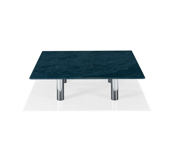 Diogenes | 1310 by Draenert | Coffee tables