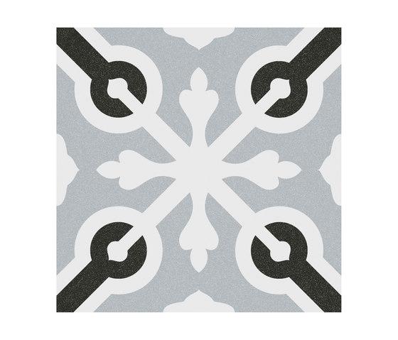 Llagostera Gris by VIVES Cerámica | Floor tiles