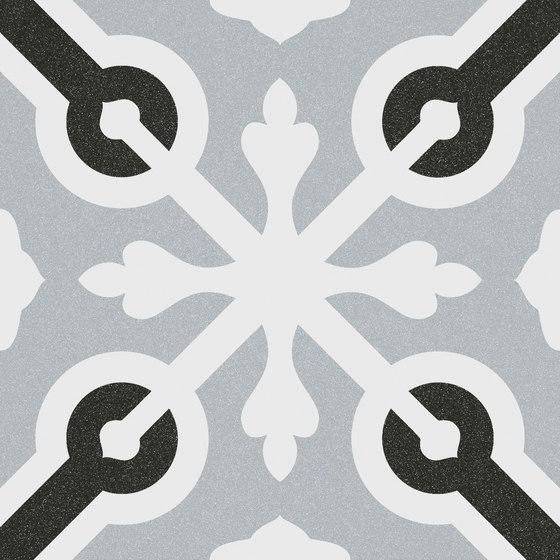 Llagostera Gris di VIVES Cerámica | Piastrelle/mattonelle per pavimenti