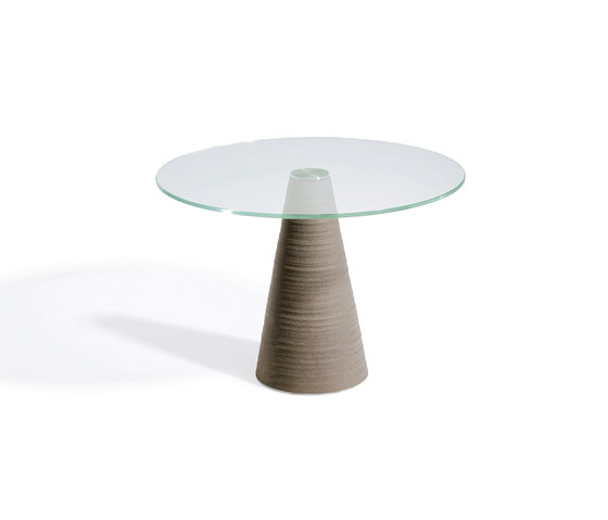 ED   1080 by DRAENERT   Coffee tables
